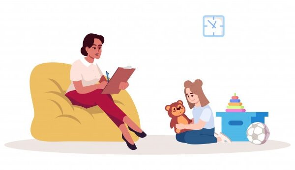 child-therapy-session-illustration_106317-193 (1)