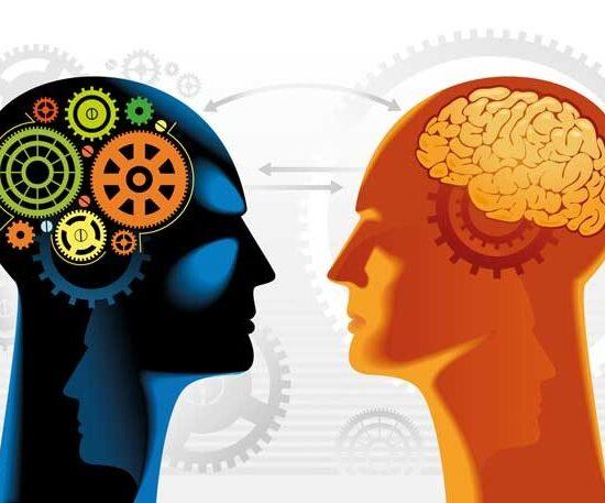 Психологічні техніки, які ви можете використовувати самостійно 2